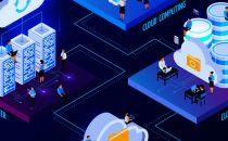 英特尔:2021年智能边缘行业展望