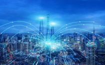中国联通现阶段6G愿景:智能、融合、绿色、可信