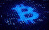 中国联通在ITU-T 成功牵头基于区块链的共享网络需求及架构的新立项
