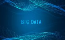 倪光南: 三方面发力构建大数据产业发展格局
