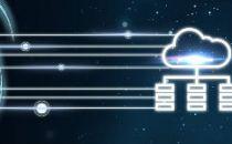 成功迁移到云端的6个策略