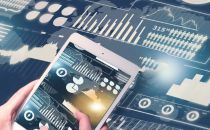 2021—2025年数字经济九大技术趋势展望