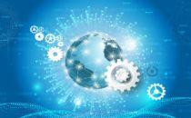工业互联网标识解析国家顶级节点(南京灾备节点)正式上线试运行