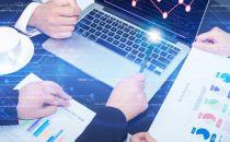 数据管理与物联网