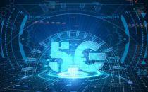 工信部定调,4大5G运营商布局2021