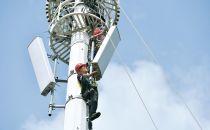 5G步入发展关键期: 加速基站覆盖 成本、应用持续突围