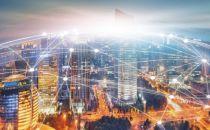 工信部刘郁林对加快推进千兆光网发展提出三点建议