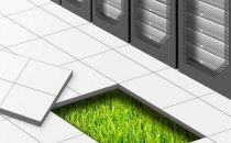可再生能源利用率最高达100% 字节跳动打造绿色数据中心