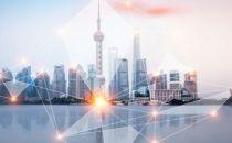 单机柜功率最低6kw 上海市今年首批新建数据中心项目征集开始