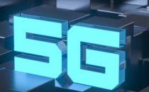 德国电信启动5G SA组网实验