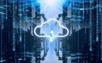 紧跟新基建步伐!总投资15亿元的浙江省丽水云数据中心启用