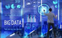 大数据助社区减负