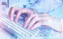 1-11月我国规模以上互联网企业完成业务收入11466亿元