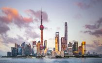 总投资超2700亿元 上海64个重大项目集中开工