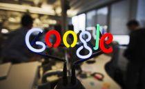 谷歌员工宣布成立工会 与管理层紧张关系升级