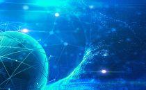 盘点   2020大数据行业十大新闻
