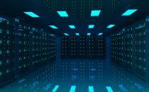 Vantage即将启动新的绿色数据中心
