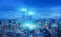 2021我国5G建设再提速 云网边端业深度融合创造万亿市场