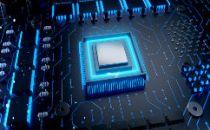 """2021科技看点:芯片、云计算还将有""""惊喜"""""""