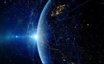 几捆白菜外,互联网巨头的星辰大海在哪