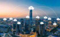 中航云投资10亿在顺德建设数据云生态产业链总部