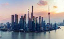 上海携手长三角G60城市开启产业数字化新局面