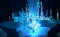 电信联通正式启动5G消息平台建设工程:项目最高投标限价2亿