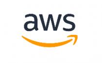 AWS 2020关键词:重塑、创新,混合云正在定义未来