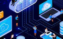 新疆公布大数据产业发展试点示范项目