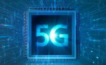 联发科已跃升至台积电第三大客户 预计今年5G芯片出货暴涨