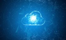 东南亚电信商TIME dotCom Berhad收购云服务商AVM Cloud