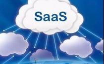 PaaS、IaaS、SaaS、Bass、Fass、无服务的理解与区别