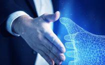 人工智能的风口浪尖下,企业如何力挽狂澜?