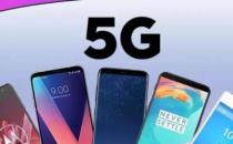 """2021年智能手机产量有望破13亿  """"快充""""生态初显端倪"""