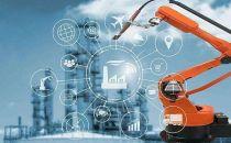 工信部印发工业互联网创新发展行动计划(2021-2023年)