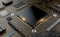 外媒:英特尔正与台积电接洽 准备将部分芯片制造业务外包