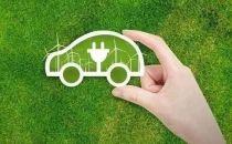 """""""碳中和""""引导产业转型升级 多行业迎新一轮快速发展机遇"""