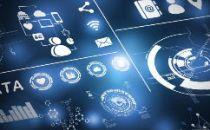 全国首个矿区全覆盖局域网数字平台在国家能源集团上线