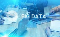 """大数据等新技术助推 互联网链接由""""人""""转向""""物"""""""