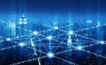 企业在使用大数据时需要避免的错误
