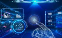 科技抗疫:河北省推出206款免费云产品和云服务