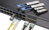 剑桥科技拟整合资产,重点发展100G及以上光模块业务