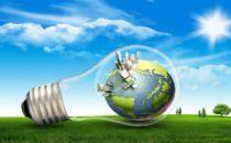 """数据中心对可再生能源很""""渴望"""",为何还深陷""""绿电""""困局"""