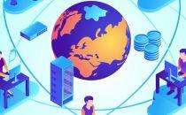 全球存储市场第一被公有云拿下,传统存储厂商如何应对?