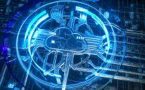 欧洲钢铁行业数字化转型重点:大数据分析和云计算