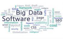 大数据分析会遇到哪些难题?