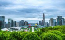 广东开创制造强省、数字经济强省建设新局面