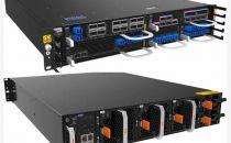 烽火助力中国邮政打造高速可靠数据中心智能光网