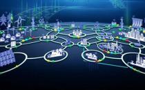 亚派科技数据中心能源服务项目喜获《综合能源服务百家实践案例集》推荐