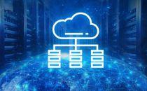 云原生技术成熟度分析及开源探索